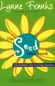 SEED Handbook