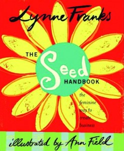 large original seed handbook