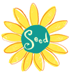 SEED flower